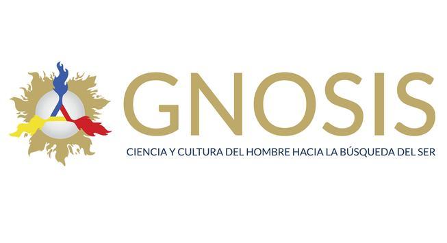 GNOSIS. Conectate al conocimiento gnostico. syot layar 4