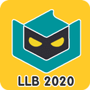 New LuluBox for FF Skin Guide 2020 APK Android