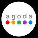 Agoda - 国内・海外ホテル宿泊予約はアゴダ®でハッピー APK