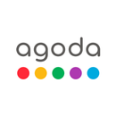 Agoda – Deals on Hotels & Homes APK