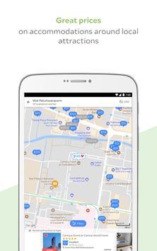 Agoda screenshot 16