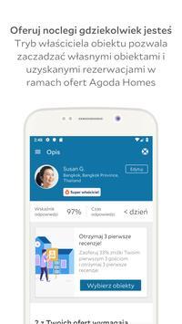 Agoda screenshot 6