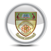 Excel Central School icon