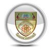 Excel Central School иконка