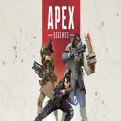 Icona Apex Legends mobile official
