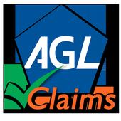 AGL Claims Survey icon