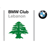 BMW CLUB LEBANON icon