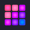 Drum Pad Machine - Beat Maker ikona