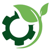 AGROTOOLKIT icon
