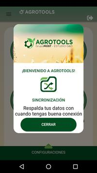 AGROTOOLKIT screenshot 3
