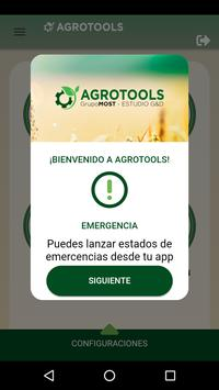 AGROTOOLKIT screenshot 2