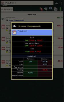 Farmuino pro screenshot 3