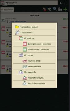 Farmuino pro screenshot 9