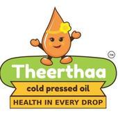 Theerthaa icon