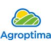 ikon Agroptima