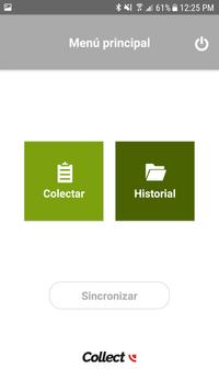 Collect Tepeyac screenshot 1