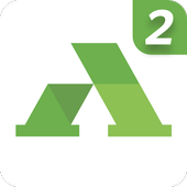 AgriWebb icon