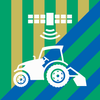 AgriBus-NAVI-icoon