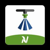 Nutrien Pocket Spray Smart™ icon
