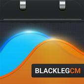 BlacklegCM icon