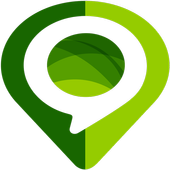 Agricommunity icon