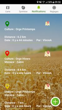 Agricommunity screenshot 7