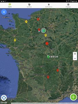 Agricommunity screenshot 8
