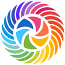 Spinly Photo Editor & Filters APK Android