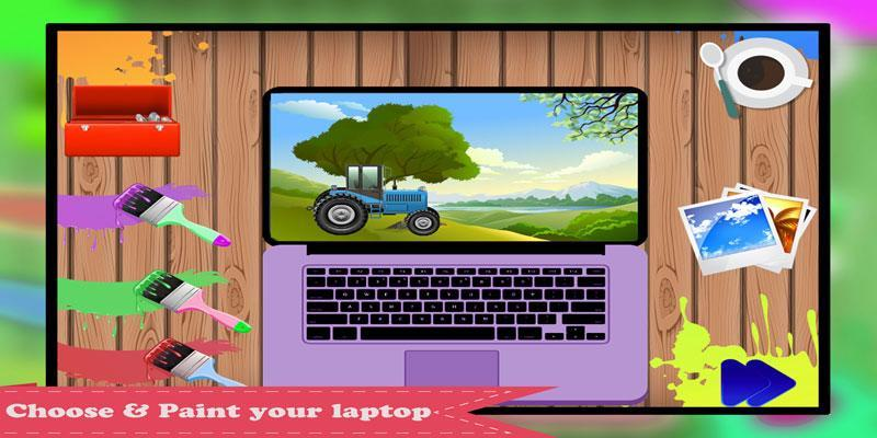 games to download for laptop