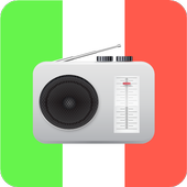 Radio Mexico - Live stations for free icon