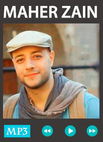 Maher Zain Songs Mp3 Popular 2019 For Android Apk Download