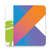 kotlin projects icon