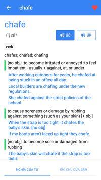 Aha Dictionary - Từ điển poster