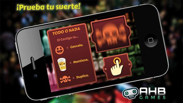 Cultura Chupistica screenshot 7