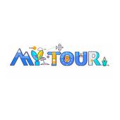 My Tour icon