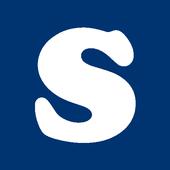 Whatsticker icon