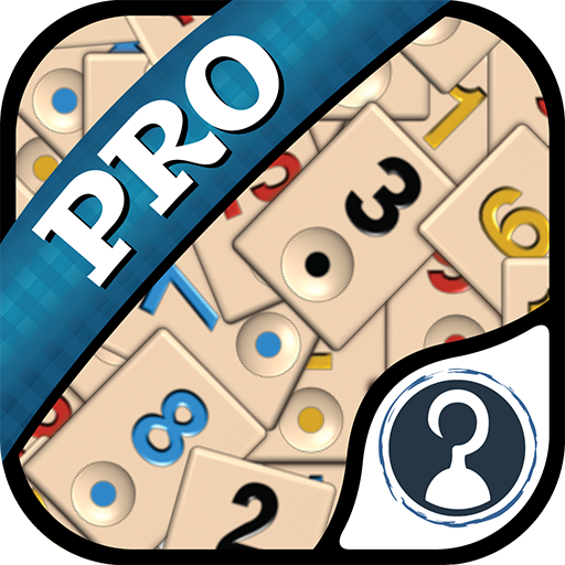 Download Okey Pro For Android 2021