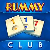 Rummy Club icon