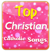 Top Christian Catholic Songs icon