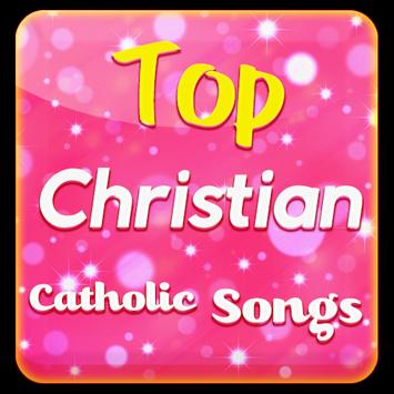 Top Christian Catholic Songs screenshot 1