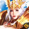 CelestialAge : Origin -  All NEW Adventure! simgesi