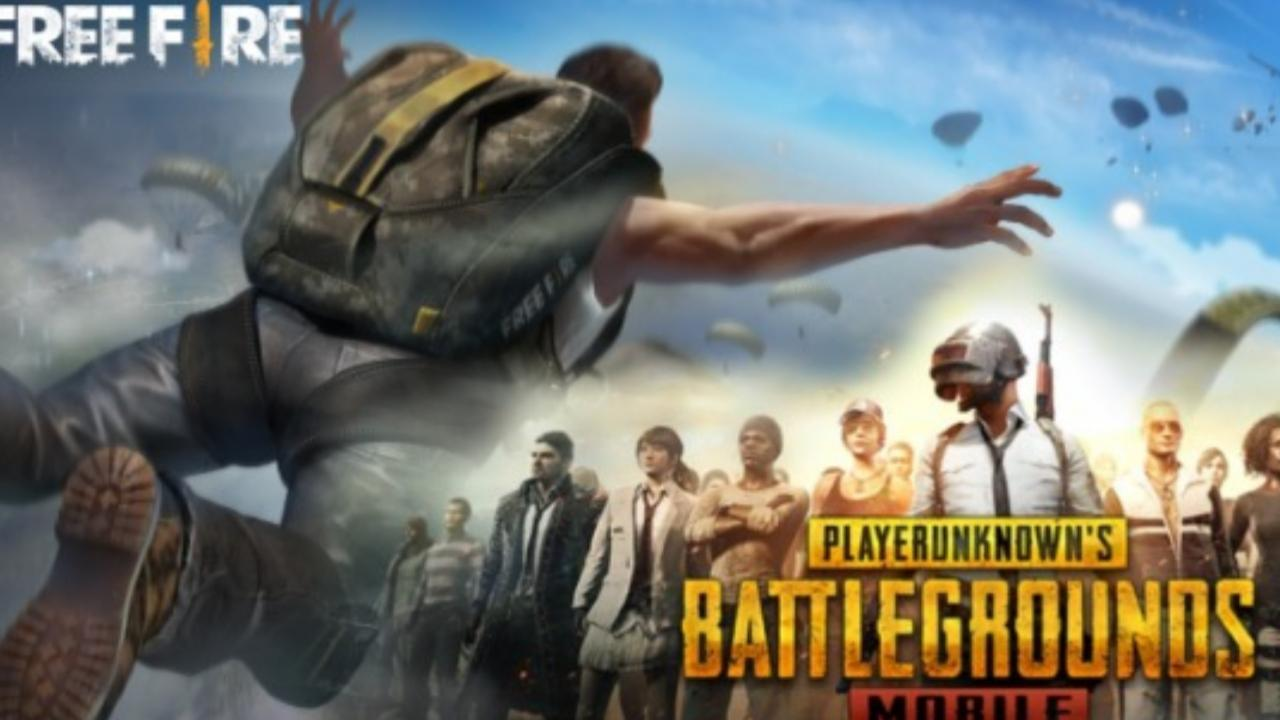 New Guide For Free Fire Guide 2019 For Android Apk Download