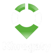 Khorogaty icon