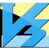 ikon V3 Mobile Security - 무료 백신/부스터/앱잠금