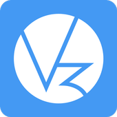 V3 Home icon
