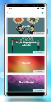 Destek Danışmanları Derneği screenshot 3