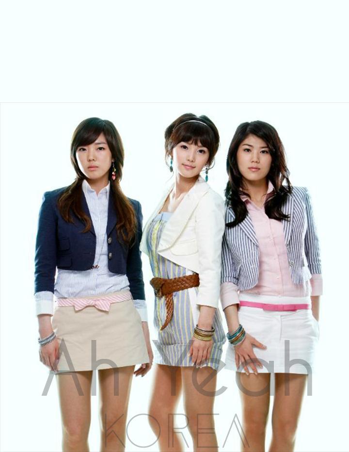Image result for seeya kpop