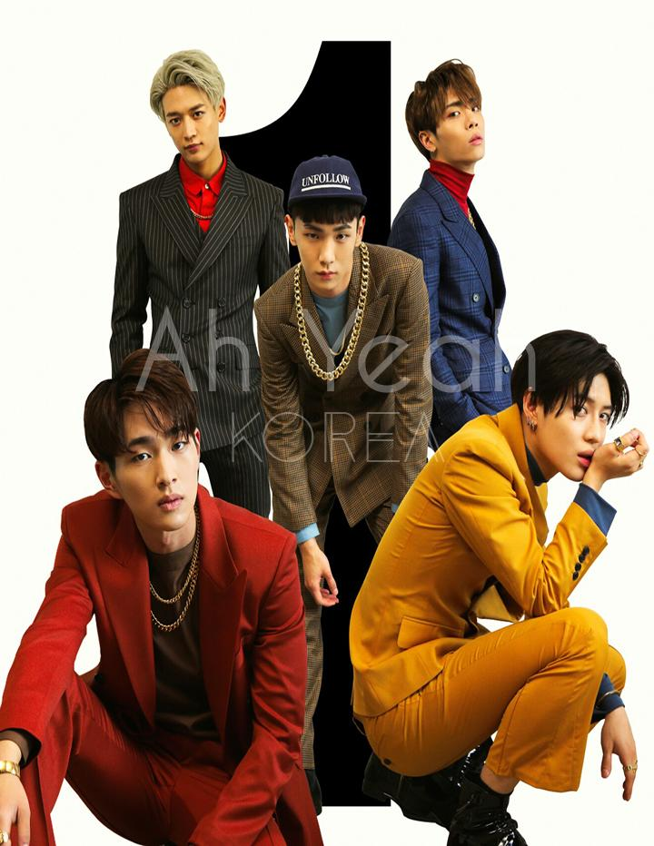 SHINee - Kpop Offline Music for Android - APK Download