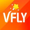 VFly 아이콘