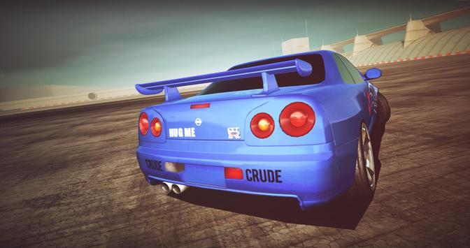 Drift Zone screenshot 16